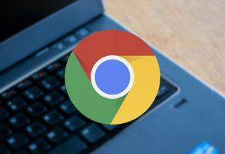 85% e shtojcave dhe aplikacioneve të Chrome nuk kanë politika privatësie