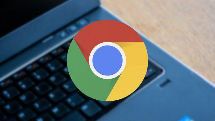 Chrome 71 bllokon reklamat abuzive që tentojnë të vjedhin informacionet personale të vizitorëve