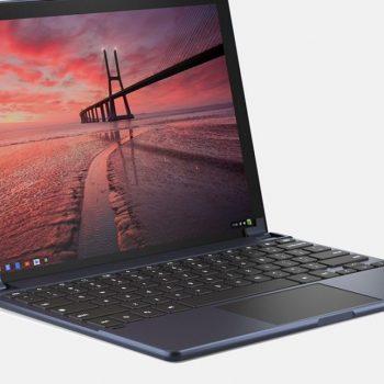 Fillojnë shitjet e tabletit Chrome OS Pixel Slate