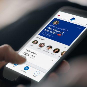 Banka Qendrore Evropiane rivalizon PayPal me sistemin e ri të transfertave TIPS për mbarë Evropën