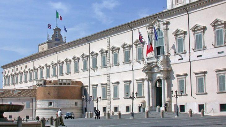Italia në alarm, një sulm kibernetik vjedh adresat e e-mail-it të gjykatësve dhe zyrtarëve të lartë të shtetit