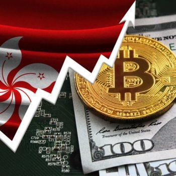 Hong Kongu i gatshëm të licencojë kriptovalutat