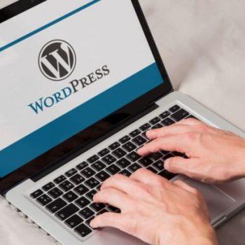 Përditësoni shtojcën WooCommerce në WordPress ose rrezikoheni nga hakerët