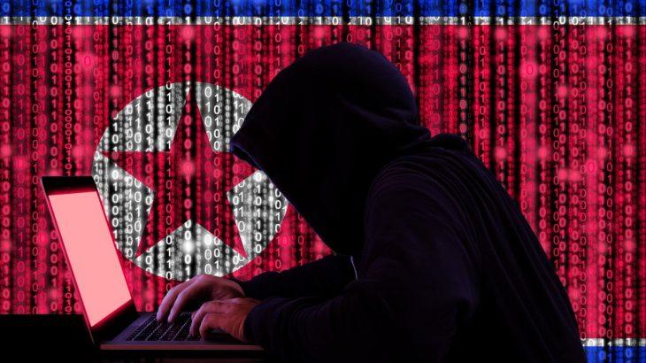 Si u formua ushtria kibernetike e Koresë së Veriut?