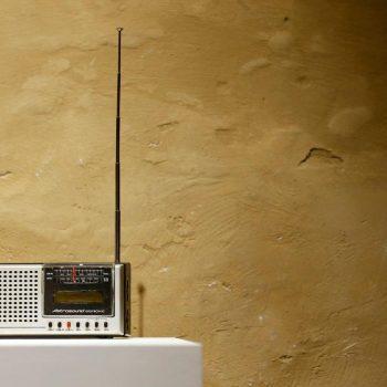 Nigeria lufton dezinformimin në Facebook përmes radiove