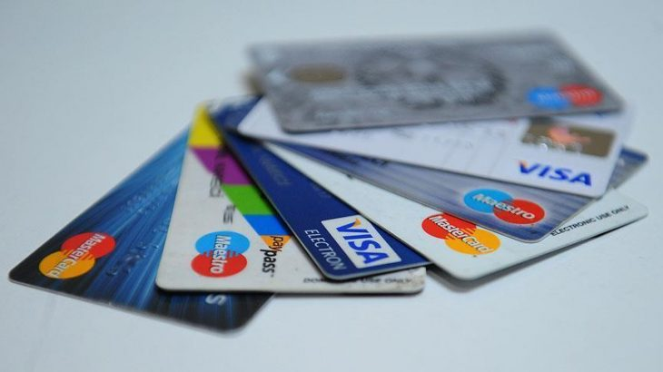 Pse kombinimet 16-shifrore të kartave të kreditit dhe debitit nuk kanë për të mbaruar kurrë