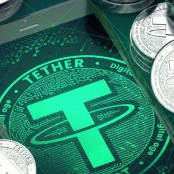 Autoritetet Amerikane nisin hetim për të mësuar nëse çmimi rekord i Bitcoin vitin e kaluar ishte manipulim