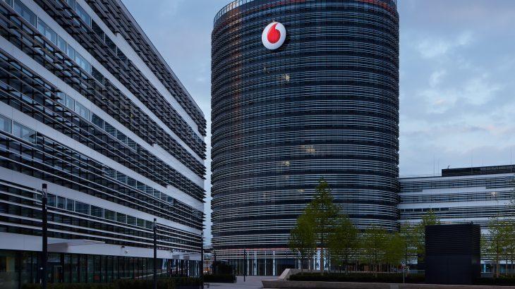 Vodafone lançon internet Gigabit në Hamburg, 11 milion shtëpi do të kenë internet Gigabit në fund të 2019-ës