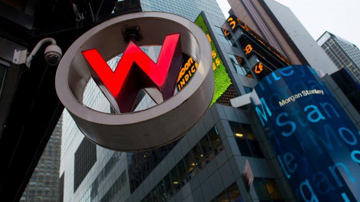 Hakohet rrjeti i hotelerive ku bën pjesë edhe Sheraton, ekspozohen 327 milion rekorde klientësh