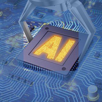 Bashkimi Evropian dëshiron të rregullojë inteligjencën artificiale por nuk e di sesi
