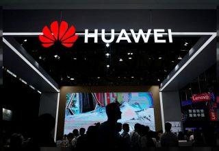 Edhe tre ditë nga telefoni i Huawei me ekran që paloset