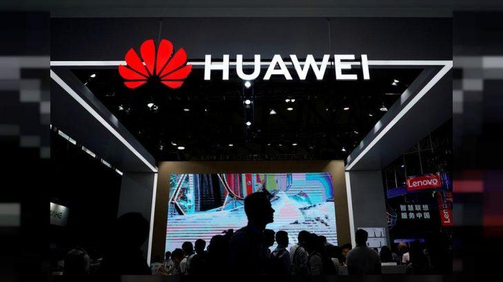 Ironike por Huawei ofron ndërtimin e një qendre të sigurisë kibernetike