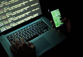 Çekia fajëson Rusinë për sulme kibernetike