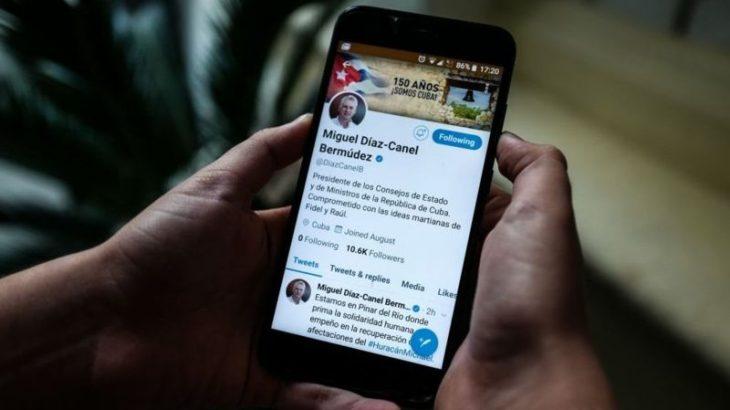 Kuba për herë të parë ofron internet 3G për qytetarët por shumë pak mund të përballojnë koston