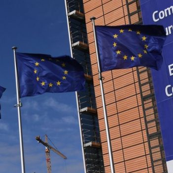 Hakerët Kinezë kanë interceptuar mesazhet diplomatike Evropiane
