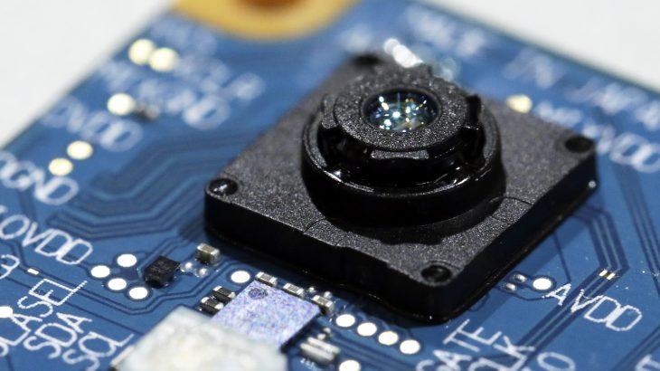 Sony shton kapacitetet e prodhimit të kamerave 3D pas rritjes së kërkesës