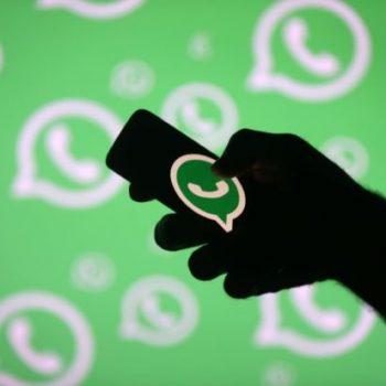 5 funksione të reja të WhatsApp që do të vinë në 2019