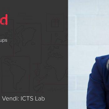 Më 20 Dhjetor në Startup Grind Tirana vjen themeluesja e Style Lend Lona Alia