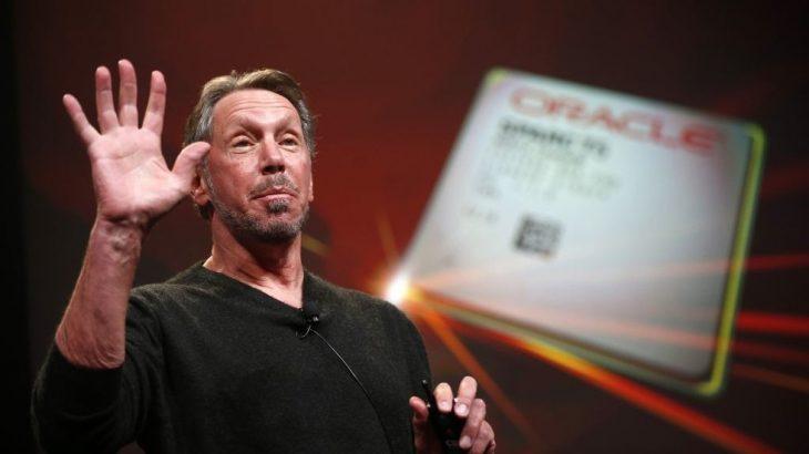 Themeluesi i Oracle emërohet anëtar bordi tek Tesla
