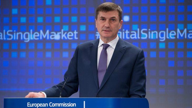 Bashkimi Evropian shpreh shqetësim për Huawei dhe kompanitë Kineze