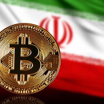 Për herë të parë në histori autoritetet Amerikane vendosin sanksione ndaj adresave Bitcoin