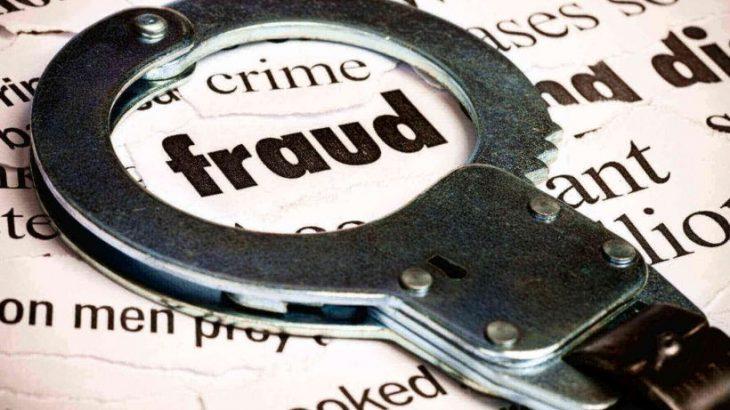 Autoritetet Amerikane gati planin për gjurmimin e transaksioneve në kriptomonedha