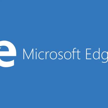 Microsoft braktis Edge, do të kalojë në Chrome