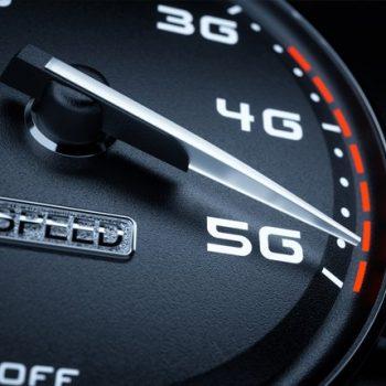 Industria jep parashikimin për numrin e smartfonëve 5G që do të shiten tre vitet e ardhshme