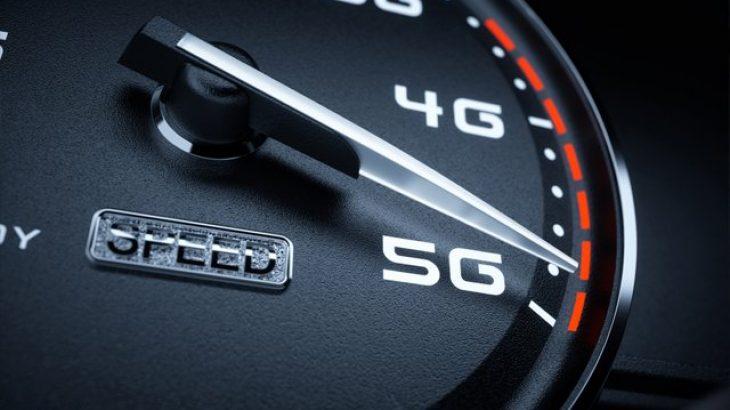 5G e shpjeguar: Çdo gjë që duhet të dini