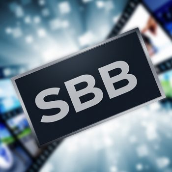 Komisioni Evropian aprovon blerjen e operator kabllor Ballkanik United Group nga BC Partners