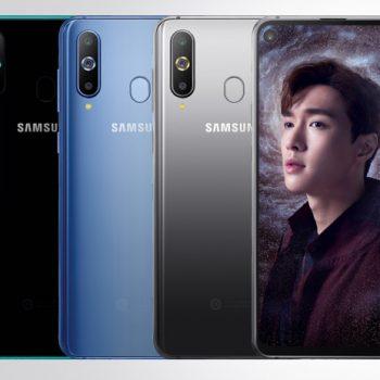Raport: Samsung Galaxy S10-ta do të kushtojë 1,765 dollarë