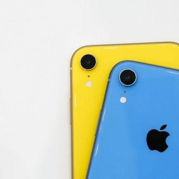 Teknologjia e Samsung do ti bëjë iPhone-t më të mirë dhe më të lirë vitin e ardhshëm