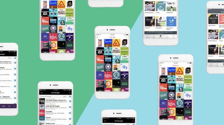 Përgjatë 2018-ës ka pasur 113 miliardë shkarkime aplikacionesh dhe lojërash