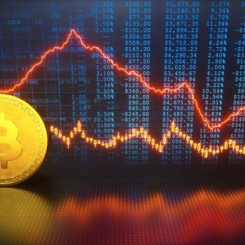 Bitcoin kapërcen kufirin e 10,000 dollarëve