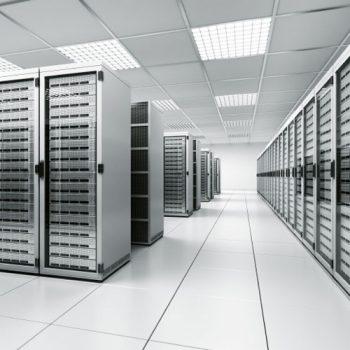 Rrëzohen pretendimet se Apple dhe Amazon janë hakuar nga Kina
