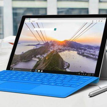 Shfletuesi i ri i Microsoft do të funksionojë me shtojcat e Chrome