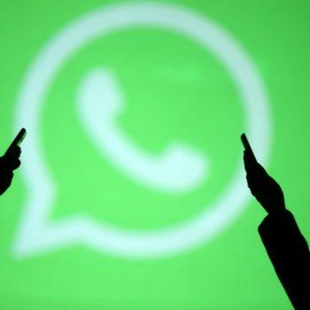 Probleme sigurie në WhatsApp, hakerët mund të vjedhin mesazhet në fshehtësi