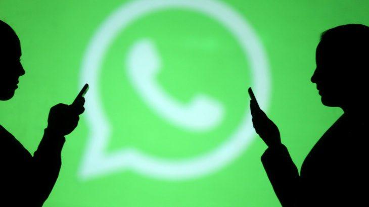 Libani tarifon edhe thirrjet në WhatsApp