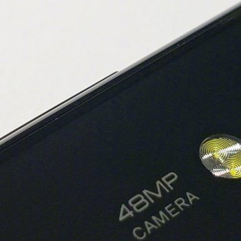Prodhuesi Kinez sfidon Samsung dhe Sony, premton një telefon me kamër 48-megapiksel