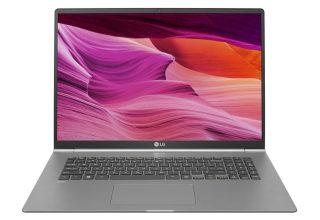 Laptopët e rinj LG Gram vinë me procesorë të gjeneratës së 8-të