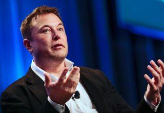 Tesla kërkon 167 milion dollarë nga një punonjës i cili e sabotoi
