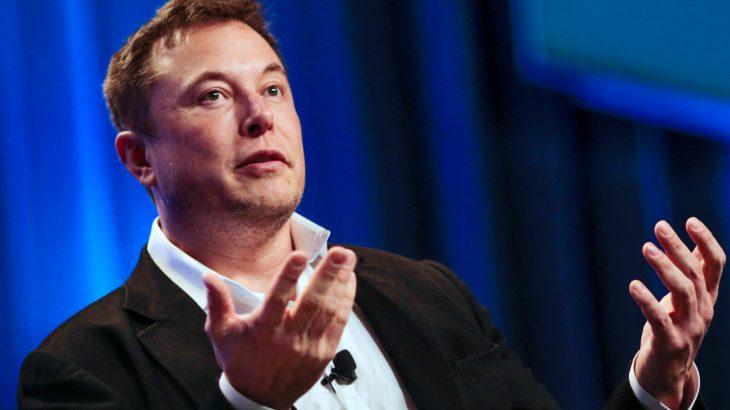 Zhvillimet e fundit bëjnë Elon Musk njeriun e tretë më të pasur në botë