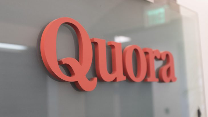 Sulmohet Quora, hakerët vjedhin të dhënat e 100 milion përdoruesve