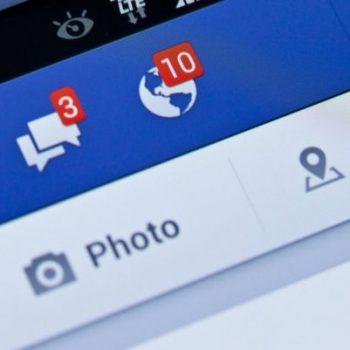 Pse duhet ta fshini menjëherë Facebook-un