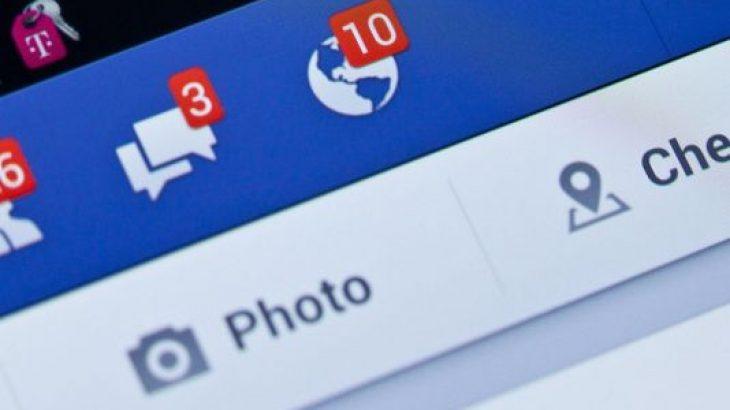 Facebook bashkëpunon me Reutersin për verifikimin e lajmeve