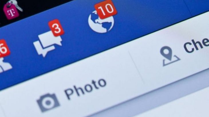 Autoritetet Amerikane padisin Facebook për Cambridge Analytica