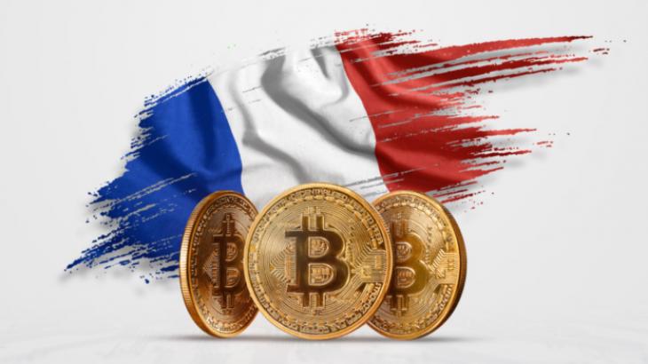 Franca thirrje për rregulla të përbashkëta Evropiane për monedhat dixhitale