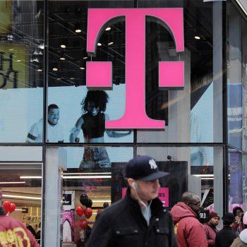 Deutsche Telekom dhe Orange i bashkohen skeptikëve të Huawei
