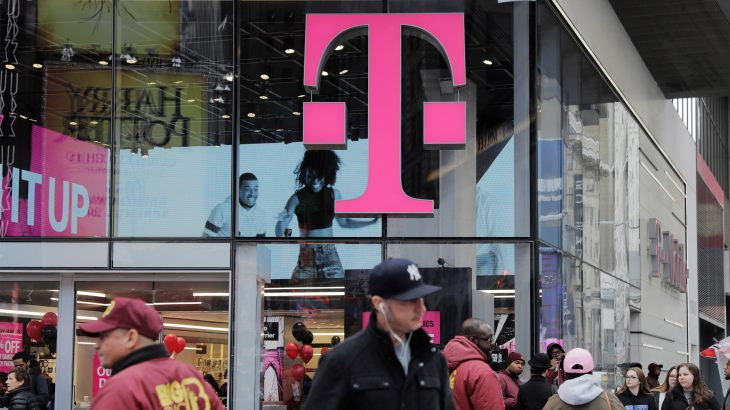 OTE konfirmon shitjen e Telekom Albania për 50 milion euro