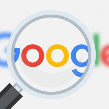 Franca gjobit Google për një arsye të fortë